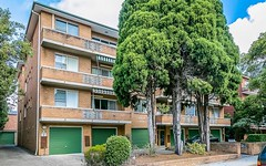 11/6-8 Queens Road, Brighton-Le-Sands NSW