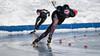 CC No1  #63 (GilBarib) Tags: anneaugaétanboucher xt2 action longuepiste québec longtrack gilbarib xf14xtcwr xf50140mmf28rlmoiswr sport stefoy speedskating patinagedevitesse canadacupno1 coupecanadano1 skatecanada2016 xt2sport