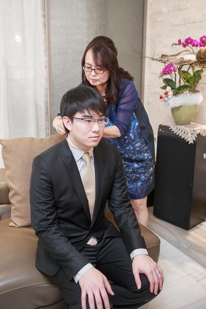 台中婚攝推薦-迎娶儀式_021