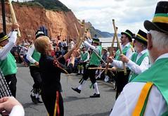 folkfest10
