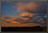 Look away (WanaM3) Tags: wanam3 sony a700 sonya700 texas pasadena houston elfrancoleepark park clouds outdoors landscape vista twilight dusk sunset