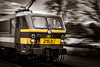 train SNCB Belguim (Arnaudphoto1412) Tags: train sncb selective canon color belgique