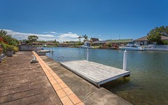 54 King George Parade, Forster NSW