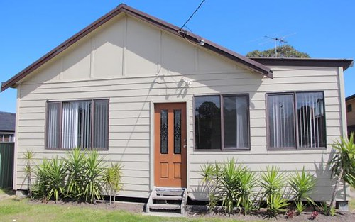 762 Pacific Highway, Marks Point NSW 2280