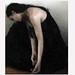 eruo by Kathleen Mercado -