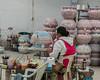 Talavera Artist (Maryann's*****Fotos) Tags: doloreshidalgo elcastillo mffotosoldsaybrook mexico talavera folkart tour workshop people painter pottery