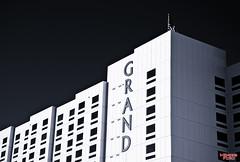 The Davenport Grand Hotel (MBates Foto) Tags: blackandwhite monochrome thedavenportgrandhotel hotel scenic daylight buildings architecture nikon nikonfx nikond810 nikkor24120mm inlandwashington spokane washington pacificnorthwest unitedstates 99201