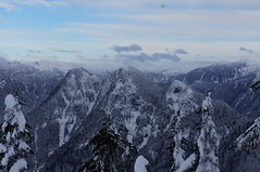 The Needles in Winter (martin_nv) Tags: needles fromme