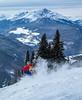 aa-2325 (reid.neureiter) Tags: skiing vail colorado mountains snow snowskiing alpineskiing sport sports wintersports