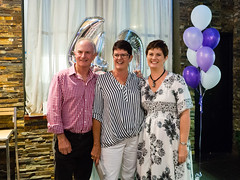 MSD_20170121_1210118 (DawMatt) Tags: australia birthday events family friends nsw party people personal smith unnamedeventparticipant vanessasmith wollongong