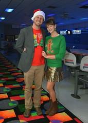 Mike & Corey Butler-LuLu's Christmas Party 2016-1