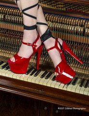 DSC_4076 (JCBiker) Tags: piano