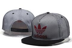 Adidas (46) (TOPI SNAPBACK IMPORT) Tags: topi snapback adidas murah ori import