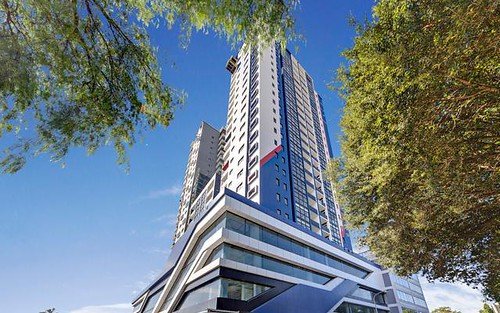 2208/11-15 Deane St, Burwood NSW 2134