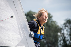 """20160820-24-uursrace-Astrid-13.jpg • <a style=""""font-size:0.8em;"""" href=""""http://www.flickr.com/photos/32532194@N00/32207565175/"""" target=""""_blank"""">View on Flickr</a>"""