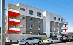 Unit 10/272-276 Railway Tce, Guildford NSW