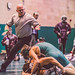 wrestling_, December 14, 2016 - 473.jpg