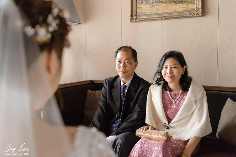 君品酒店 婚攝 台北婚攝 婚禮攝影 婚禮紀錄 婚禮紀實  JSTUDIO_0100
