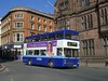 3065 Coventry Council House (MCW1987) Tags: national express travel coventry mcw metrobus mk2 mk2a 3065 f65xof