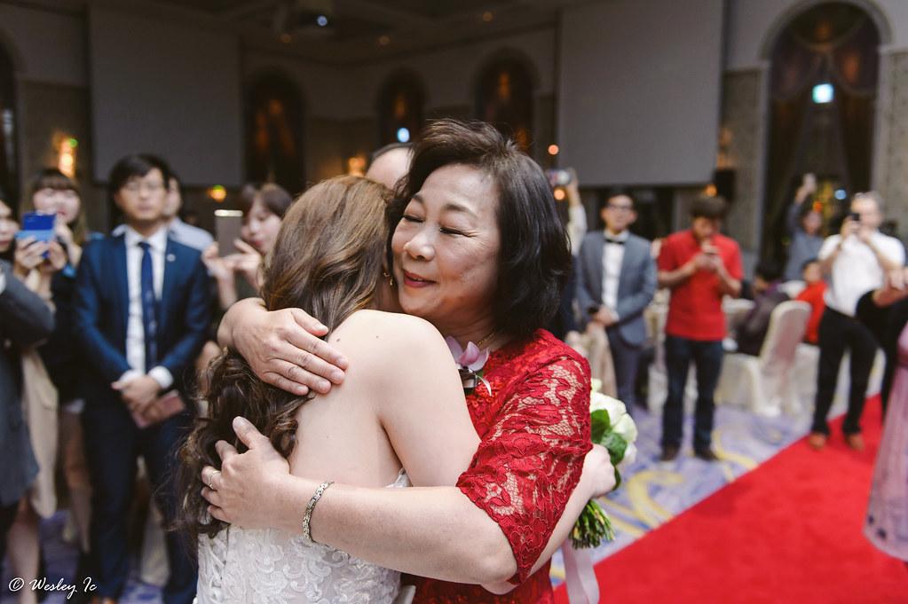 """""""婚攝,台北文華東方婚攝,婚攝wesley,婚禮紀錄,婚禮攝影""""'LOVE22571'"""