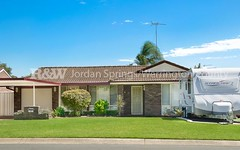 10 Ploughman Crescent, Werrington Downs NSW