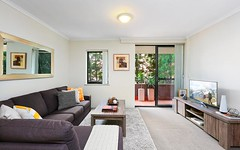 306/6-8 Freeman Road, Chatswood NSW