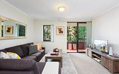 306/6-8 Freeman Road, Chatswood NSW