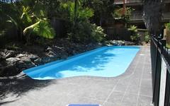10/14-18 Surf Street, Port Macquarie NSW