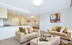 816/66 Bowman Street, Pyrmont NSW