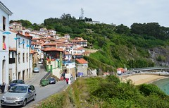 LASTRES (ASTURIAS) (DAGM4) Tags: asturias principadodeasturias españa europa espagne europe espanha espagna espana espanya espainia spain 2016 lastres