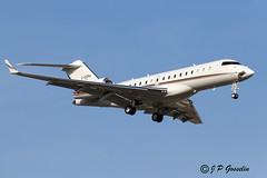 C-GZRA  |  NETJETS  |   GLOBAL 6000  |    G6000   |  GLEX  |  GEX    |  BOMBARDIER AEROSPACE  |     BD-700-1A10   |    BIZJET   |  MONTREAL  |  YUL   |  CYUL (J.P. Gosselin) Tags: canada canon airplane eos rebel airport montréal quebec mark montreal aircraft ii québec 7d canoneos dorval avion 6000 global aerospace yul markii netjets bombardier trudeau gex bizjet aéroport glex cyul petrudeau bd7001a10 t2i petrudeauinternationalairport eos7d canoneos7d canon7d g6000 canoneosrebelt2i 7dmarkii ph:camera=canon canon7dmarkii aéroportinternationalpetrudeau cgzra