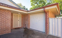 5/182 Orchardleigh Street, Old Guildford NSW