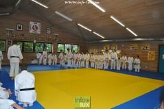 Judo0074