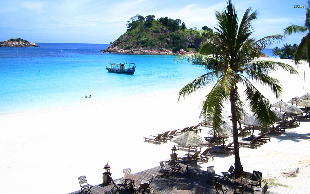 malaysia-redang-island