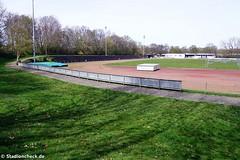 Lukas-Podolski-Sportpark Bergheim 04