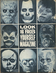 MONSTER-MAKE-UP-1965-BACK (The Holding Coat) Tags: dicksmith famousmonsters warrenmagazines