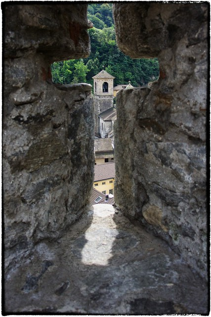 Castelgrande 2