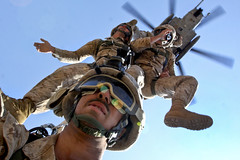 100324-M-6001S-248 (kaymagicalplace) Tags: africa marines deployment spie djibouti usmarines recon 24thmeu reconnaissance 24meu 24thmarineexpeditionaryunit ch53superstallion blt19 battalionlandingteam1stbattalion9thmarineregiment vmm162rein marinemediumtiltrotorsquadron162reinforce specialpurposeinsertionandextraction