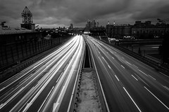 _MG_6228.jpg (k.jenchik) Tags: street city longexposure blackandwhite bw lights traffic russia moscow bnw москва чб canoneos50d canonef1635f28