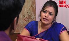 Bommalattam (Vijaytamilserial) Tags: photo tamil serial suntv actres bommalattam vijaytamilserial tamilserial