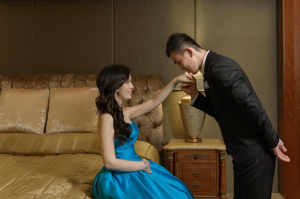 19159397739 b9ec01651b o [台南婚攝]G&W/桂田酒店