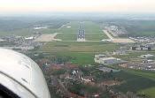 landing_small