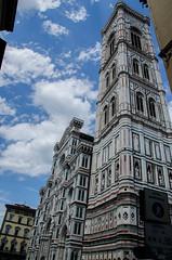 Florenz, Italy (janetfrerichs) Tags: kirche architektur gebude florenz toskana