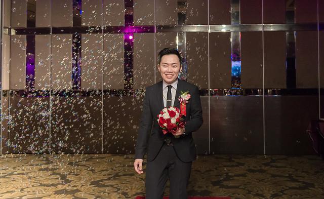 三重彭園, 三重彭園婚宴, 台北婚攝, 紅帽子, 紅帽子工作室, 婚禮攝影, 婚攝, 婚攝紅帽子, 婚攝推薦, 彭園婚攝, Redcap-Studio-118