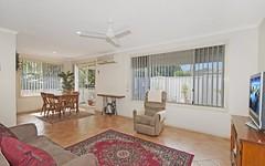 2/32 Harold Tory Drive, Yamba NSW