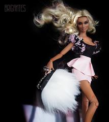 PINK (kingdomdoll) Tags: beauty doll kingdom bjd resin brigantes resinfashiondoll kingdomdoll briganteskingdomdoll