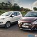 Ford-EcoSport-vs-Maruti-S-Cross-vs-Renault-Duster-13
