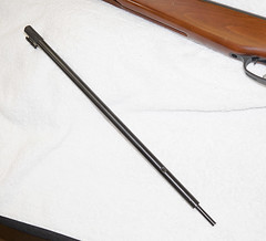 Beeman Sportsman .177 &  (18) (Rezz Guns (AZ GUNS-R-US)) Tags: gun winchester browning firearm firearms zastava saiga longgun
