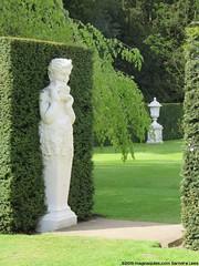 IMG_9710 (SandyEm) Tags: statuary nationaltrust cambridgeshire angleseyabbey gardenstatuary 10may2015