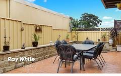 2/51 Millett Street, Hurstville NSW